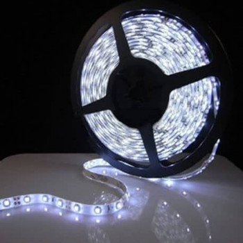 LED STRIP 12V , 150 SMD 5050 LED'S 5m