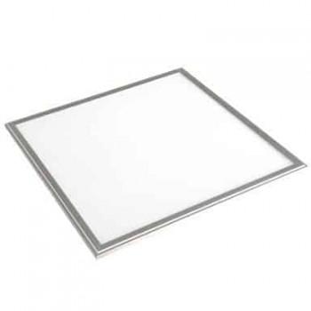 LED paneel dimbaar 60 x 60 cm 40W