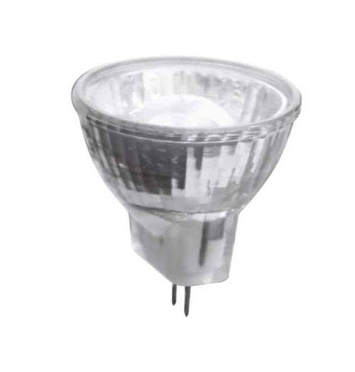 Segula MR11 LED SPOT 2W vervangt 20W