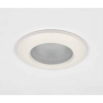 IP65 kantelbare LED inbouwspot wit