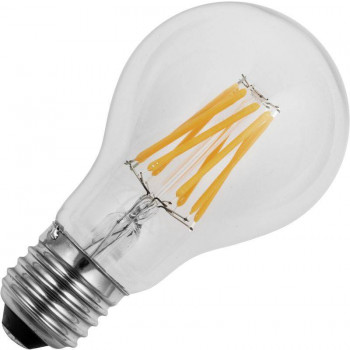 E27 6W Filament LED lamp Yarled dimbaar