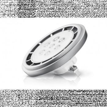 Samsung LED AR111 15W 1000lm 4000K G53 25°