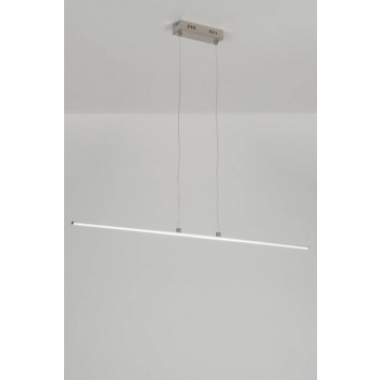 LED hangbalk 12W warm-wit