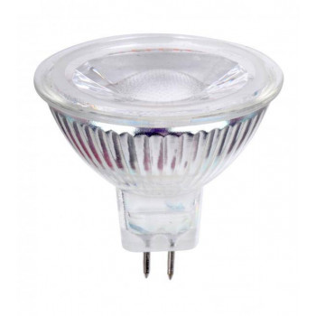 12v MR16, GU5.3 LED spot reflector 5W