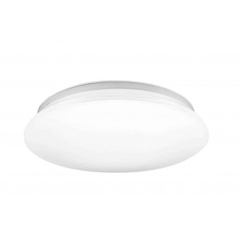 LED plafondlamp 19W vervangt 75W 2700kk