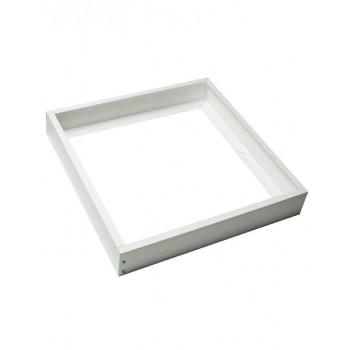 Aluminium opbouw frame voor 60×60 Led paneel