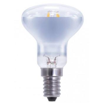 E14 LED filament spot 2w R50