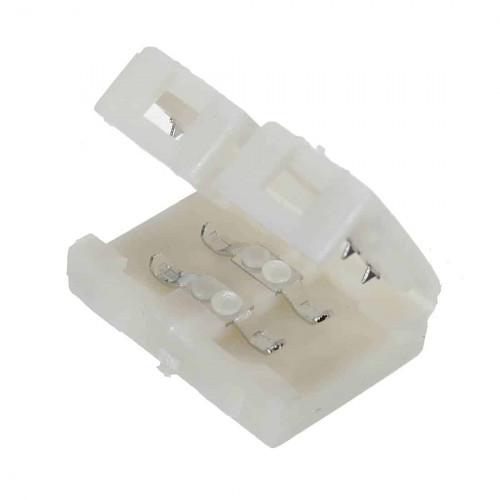 LEDstrip connector 1 kleur