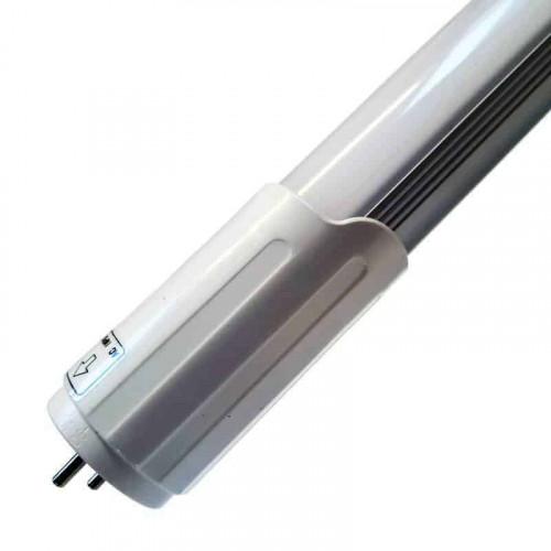 150cm LED TL 23w 6000k