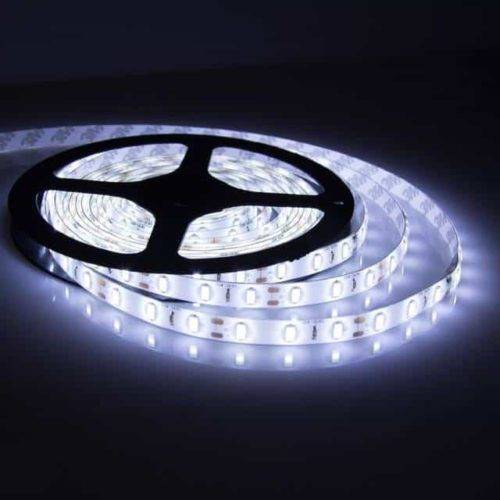LED STRIP 12V , 300 SMD 5730 5m ULTRA warm-wit