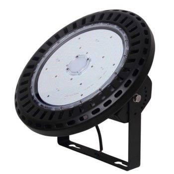 200W LED UFO high bay lamp PRO daglicht
