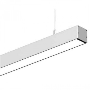 LED lichtbalk Linear 1200mm 4000k